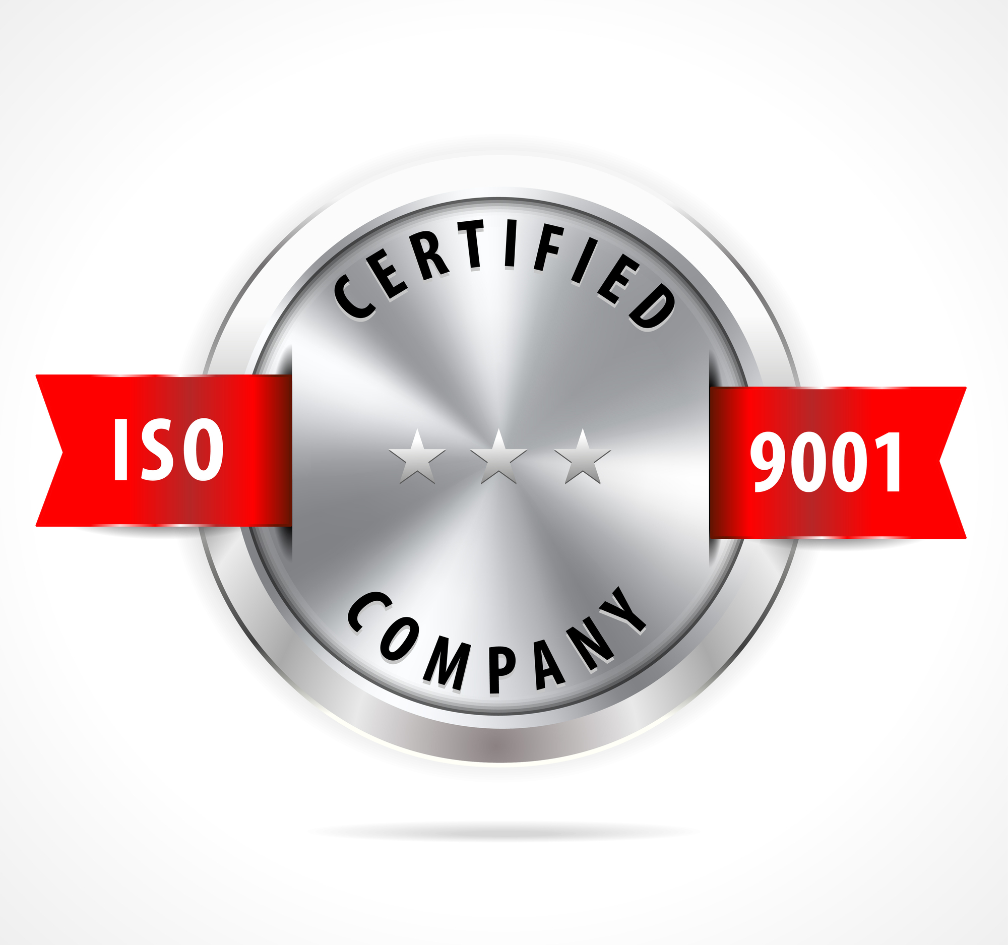 Article - Certifications to Look For in an In-Mold Labeling Company